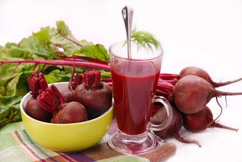 beetroot-juice-for-hair-loss